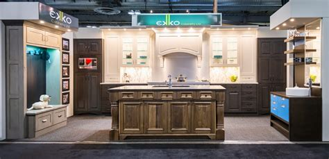 calgary home design show 2015 kitchen cabinets calgary kitchen designs calgary ekko