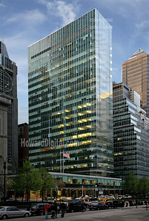 house nyc photography lever house nyc howard digital photographer