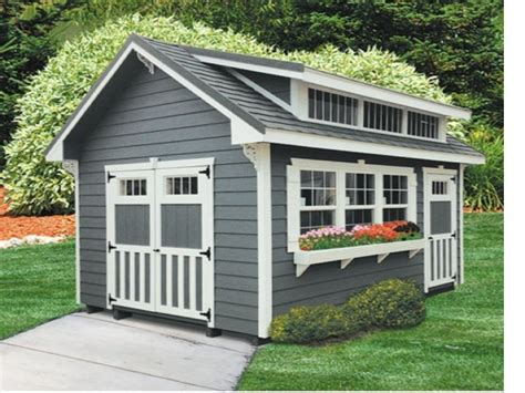Beautiful Shed by Pin By Richard Martin On Backyard Barns Chicken Coops And