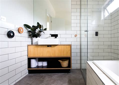 scandinavian bathroom 15 stunning scandinavian bathroom designs you re going to like