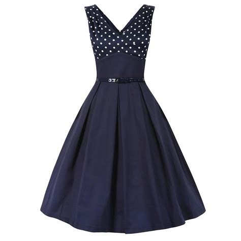 Valery Polka 17 best images about pokey dot dresses on rockabilly vintage inspired fashion and