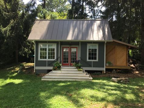 oxford cottage oxford cottage brand new tiny home vrbo