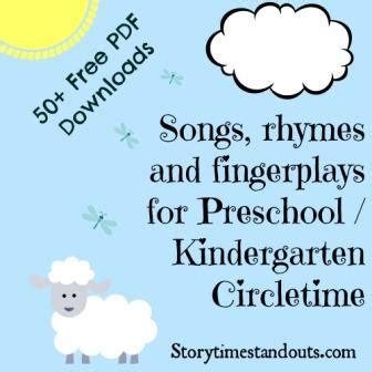 Charming Preschool Christmas Songs With Motions #4: Songs-rhymes-and-fingerplays-compressed.jpg