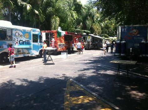 truck south florida south florida food trucks 01