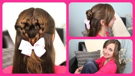 Best Hairstyle Websites by Hairstyles Website Hairstyles