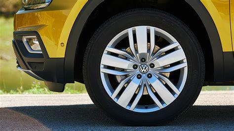 kia warranty bumper to bumper volkswagen atlas tiguan get 6 year 72 000 mile bumper to