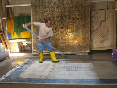 rug cleaning bethesda montgomery county md rug cleaning potomac carpet restoration chevy