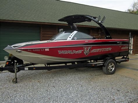 2008 malibu wakesetter vtx 2008 malibu wakesetter vtx for sale in westover alabama