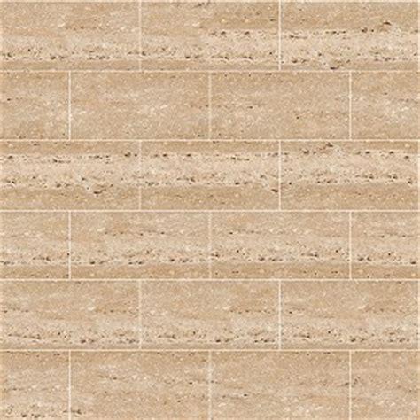 travertine floors textures seamless