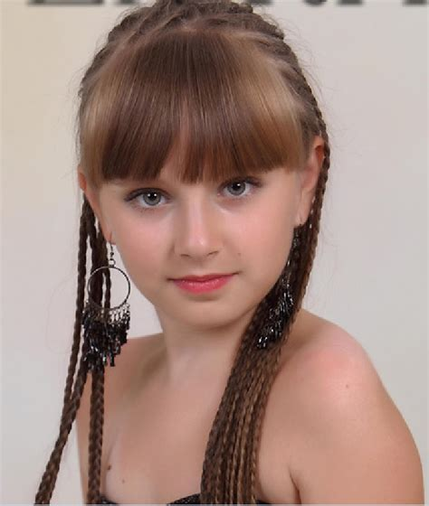 laura b candydolls see through candydoll elona v model for pinterest hot girls wallpaper