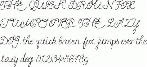 tattoo fonts girly cursive pin girly font tattoos on