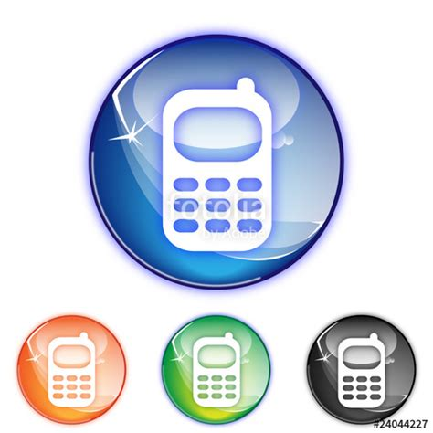 Superpages Lookup Residential Go Mobile Telephone Directory