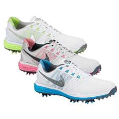 womens golf shoes wide width wide width golf shoes for and golfballs