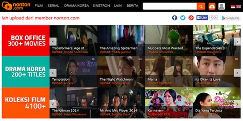 nonton film mika streaming website streaming film gratis subtitle bahasa indonesia