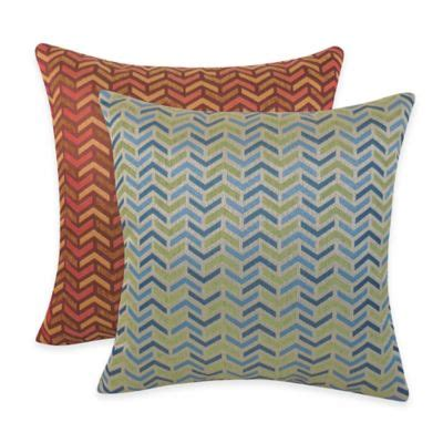 buy arlee home fashions 174 darissa geometric throw pillows