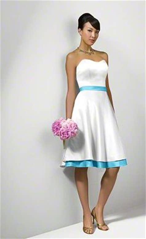 renew vows dresses on a 34 best vow renewal inspiration images on vow
