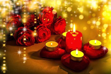 imagenes velas rojas imagenes de rosa rojas miexsistir