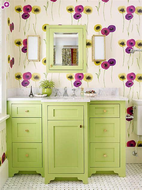 piastrelle per bagni piccoli per i rivestimenti nei bagni piccoli usa non le