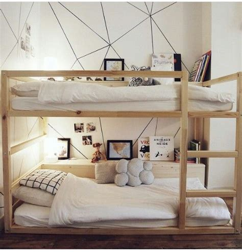 kleine schlafzimmer 4134 die besten 20 kura bett ideen auf kura bett