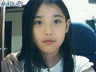 web cam teen pre debut photos rae min here