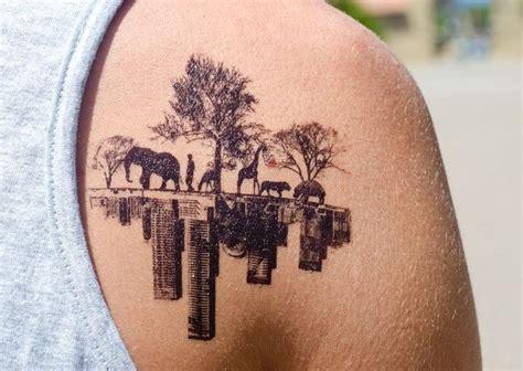 henna tattoo ybor city tatouage origami recherche tattoos