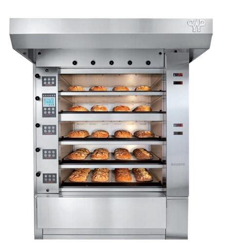Oven Roti Untuk Usaha oven roti besar untuk kapasitas adonan roti banyak