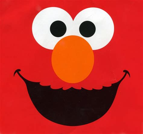 elmo clipart elmo clip about elmo 2nd birthday ideas
