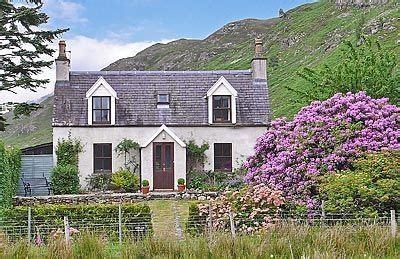 Cottages In The Scottish Highlands by Cottage In Scottish Highlands Let S Goooo