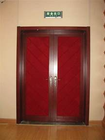 soundproofing door china soundproofing door sound