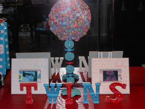 Things For Baby Showers by Dr Seuss Thing 1 And Thing 2 Baby Shower Marants1