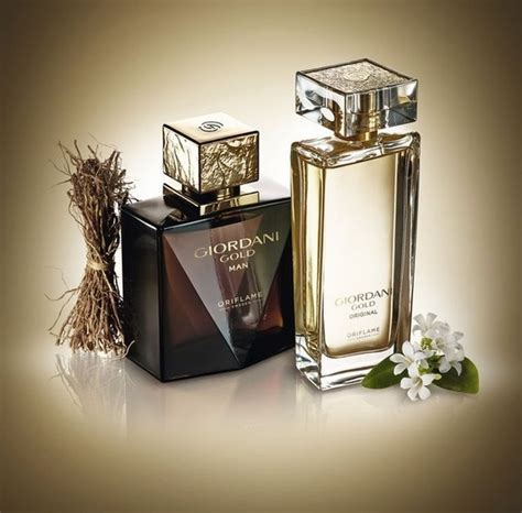 Parfum Giordani giordani gold oriflame cologne a new fragrance for
