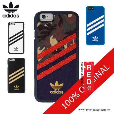 Adidas Single Stripe Iphone 5c Cover Hardcase Casing adidas originals iphone 5c