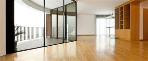 Hardwood Floor Apartment Hardwood Floors 5 Common And Preventable Problems