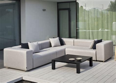 dorm sofa dorm corner garden sofa modern garden furniture
