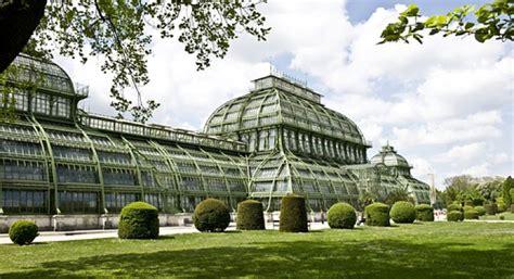 berlin botanical garden botanical garden day trips in berlin germany city