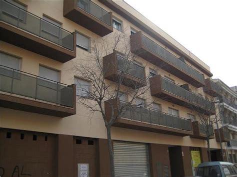 alquiler pisos proteccion oficial alquiler barcelona 17 pisos proteccion oficial en