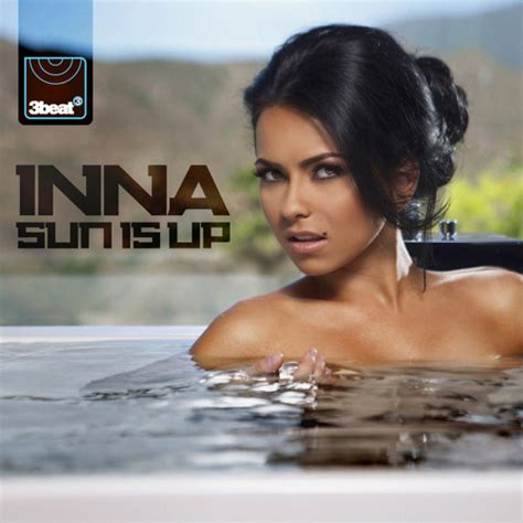 Sun Is Up inna sun is up play win radio edit by 3beat free