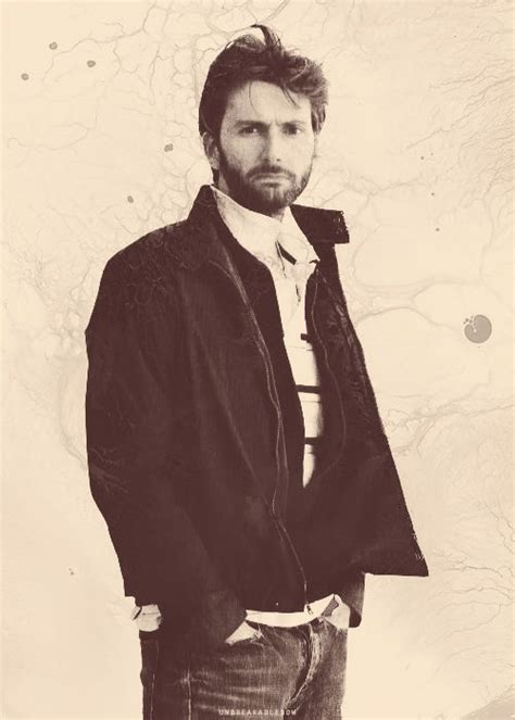 david tennant beard david tennant david and beards on pinterest