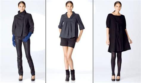 comptoir des cotonniers marque de mode tendances de mode