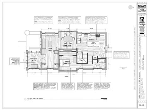 Sketchup House Plans Sketchup Floor Plans Inspiring Minimalist Landscape And Sketchup Floor Plans Mapo House And