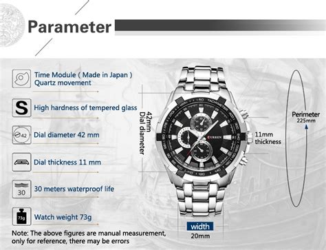 Amst Jam Tangan Analog Pria Stainless Steel Am1040 Murah curren jam tangan analog pria mk52 white gold jakartanotebook