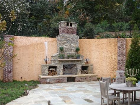 Chimney Masters Atlanta - master cast llc atlanta photo gallery of