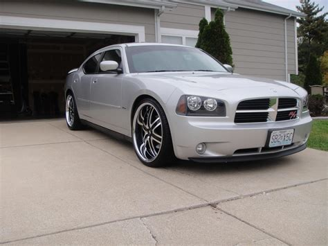 dropped dodge charger stl dropped rt 2007 dodge charger specs photos