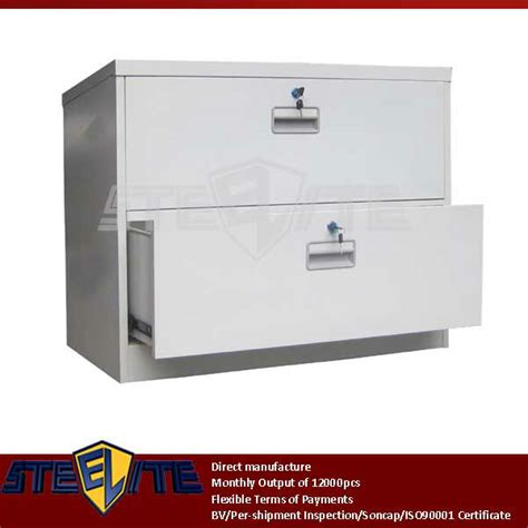 horizontal wall mounted cabinet small steel godrej cabinet cupboard wall mounted document
