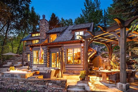 aspen cabin aspen colorado cabin grow with special events