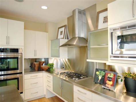 kitchen range buying guide hgtv kitchen appliances buying guide tips and trends for