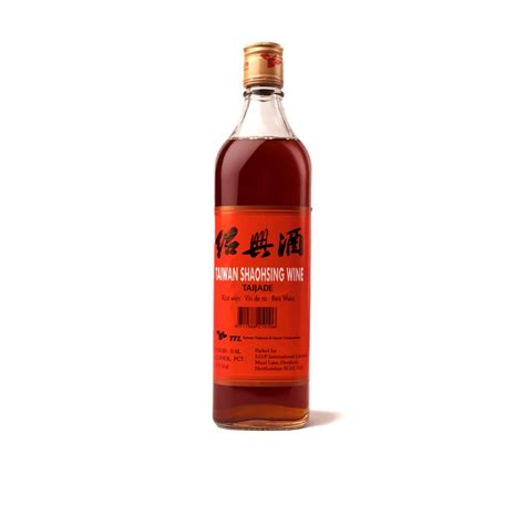 shaoxing rice wine ottolenghi online shop