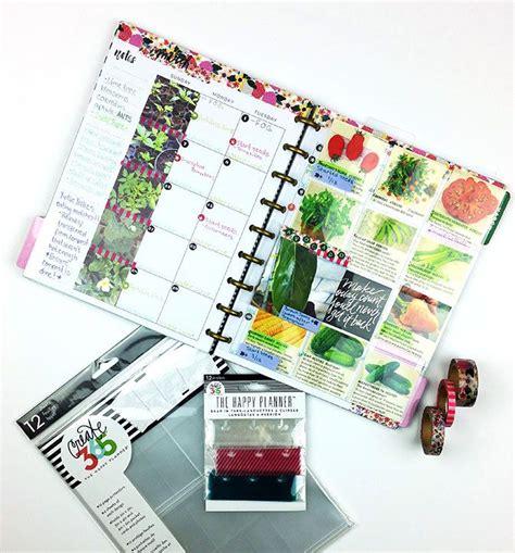 design calendar journal 94 best happy planner stuff images on pinterest planner