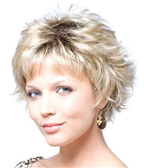 frizzy hair colour from 45 feather cut hairstyles for short medium 45 best haircuts for thick wavy curly frizzy coarse