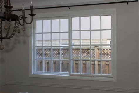 burlington ontario windows and doors bow window installation in burlington ontario arcana